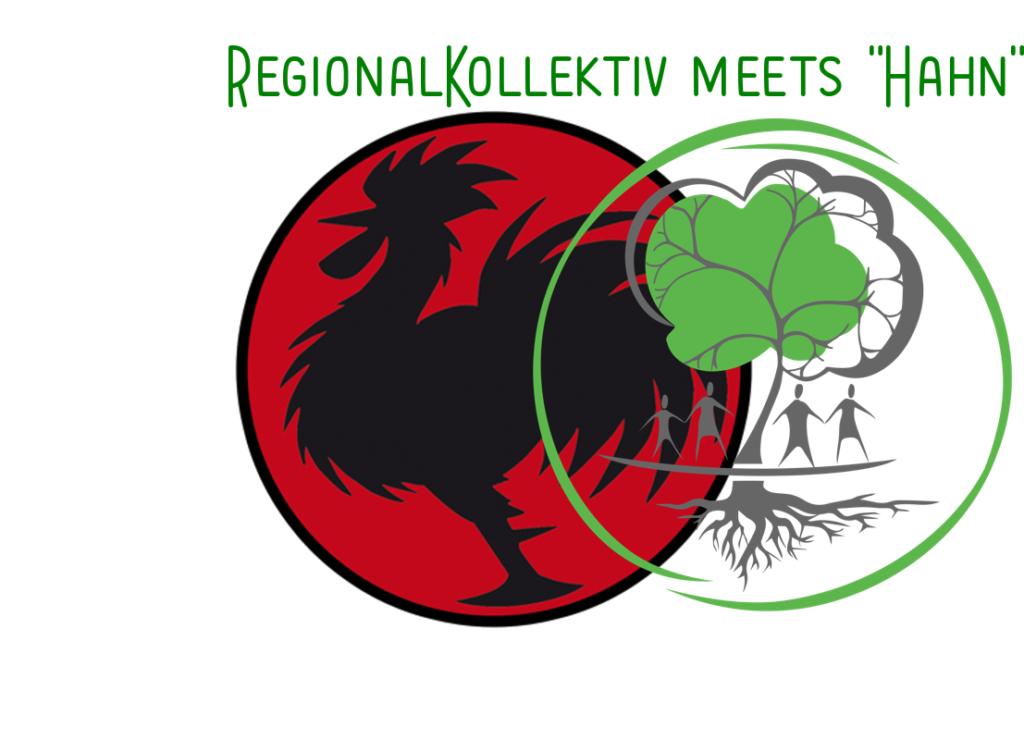 Offener Regionalkollektiv-Treff @ Schwarzer Hahn